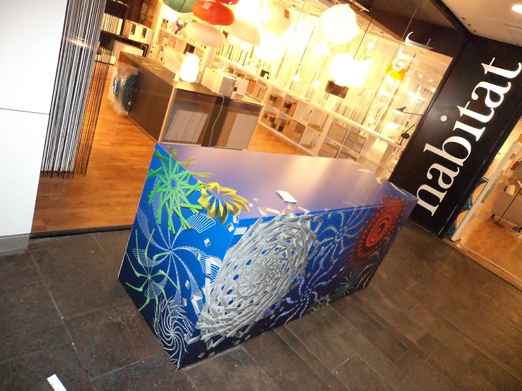 adh sif d co d int rieur adh sif vitrine les adh sifs. Black Bedroom Furniture Sets. Home Design Ideas